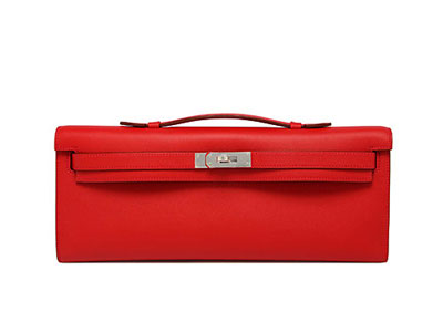 hermes-kelly-cut-rouge-vermillon-swift-31cm-phw-kc016-vermillion