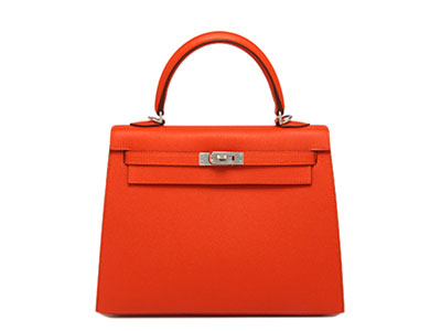 hermes-kelly-feu-epsom-25cm-phw-k135-preview