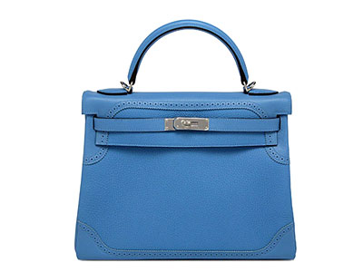 hermes-kelly-ghillie-blue-paradise-clemence-swift-32cm-phw-k136-preview