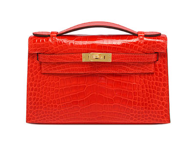 hermes-mini-kelly-pochette-orange-poppy-shiny-alligator-ghw-kp003-preview