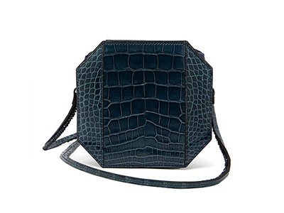 hermes-sac-a-poudrier-blue-tempte-shiny-alligator-sp001-preview