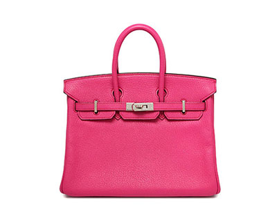 hermes-birkin-fuchsia-chevre-25cm-phw-mb09-preview
