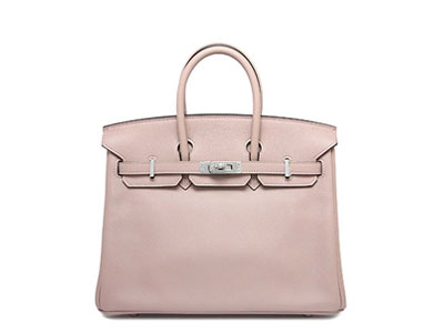 hermes-birkin-glycine-evercolor-25cm-phw-preview