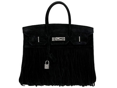hermes-birkin-horseshoe-fringe-black-suede-35cm-phw-mb10-preview