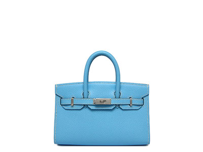 hermes-birkin-tiny-celeste-epsom-phw-mb12-preview