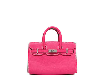 hermes-birkin-tiny-rose-tyrien-epsom-phw-mb13-preview