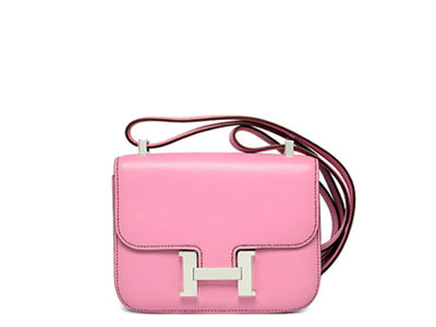 hermes-constance-micro-pink-swift-14cm-phw-mc13-preview-2