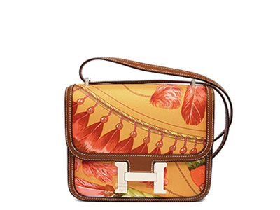 hermes-constance-mini-brazil-silk-barenia-18cm-phw-mc14-preview