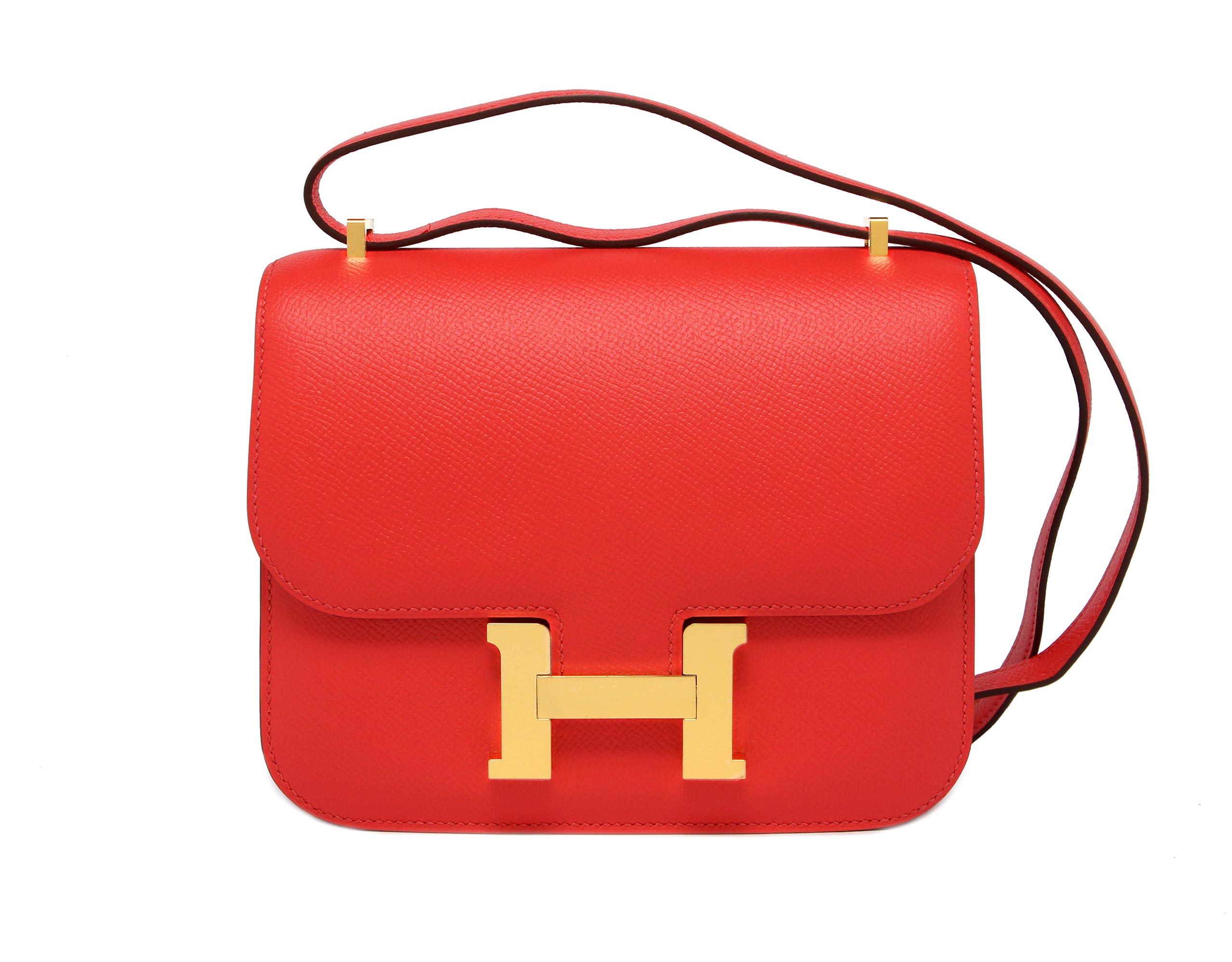 bbc64605cddc Hermes Constance Bags For Sale