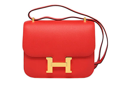 hermes-constance-mini-rose-jaipur-epsom-18cm-ghw-preview