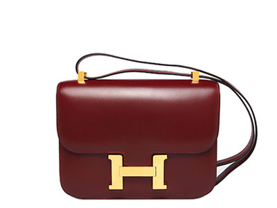 hermes-constance-rouge-box-23cm-ghw-mc15-preview