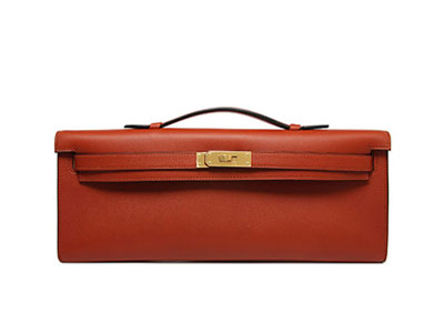 hermes-kelly-cut-copper-swift-31cm-ghw-preview