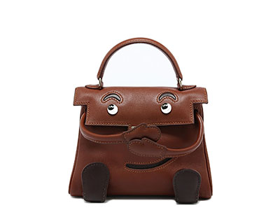 hermes-kelly-doll-brown-gulliver-15cm-phw-mk140-preview