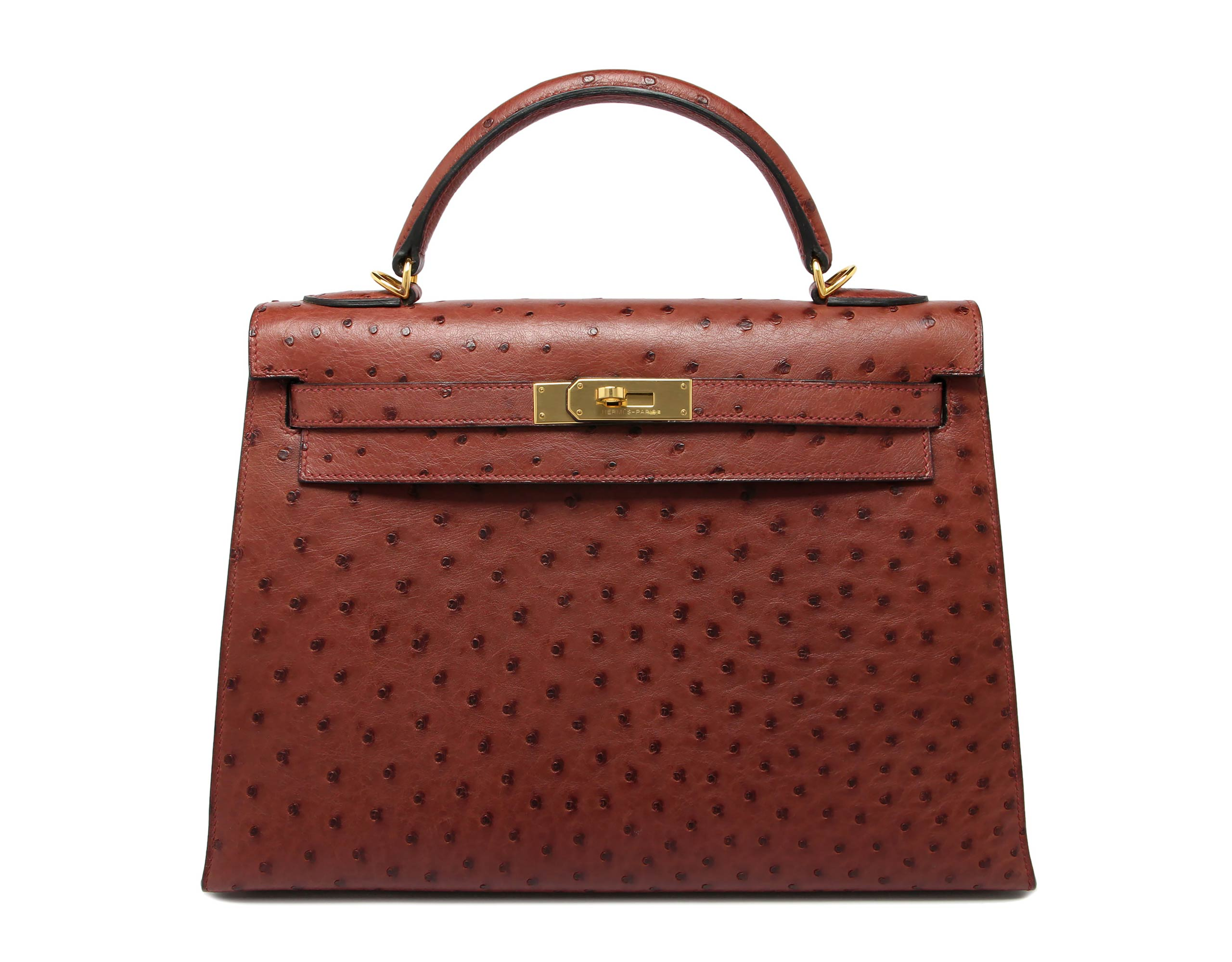 389a19ea5c51 hermes-kelly-rouge-ostrich-32cm-ghw-mk145-preview-