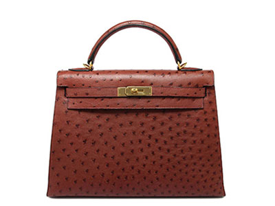 hermes-kelly-rouge-ostrich-32cm-ghw-mk145-preview-2