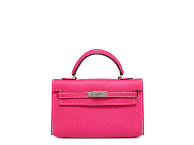 hermes-kelly-tiny-rose-tyrien-epsom-phw-mk147-preview
