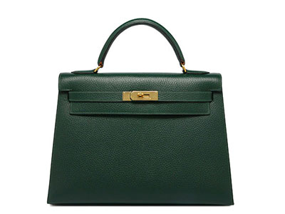 hermes-kelly-vert-clair-ardennes-32cm-ghw-mk149-preview