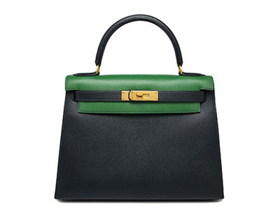 hermes-kelly-vert-clair-indigo-courchevel-28cm-ghw-mk148-md08-preview