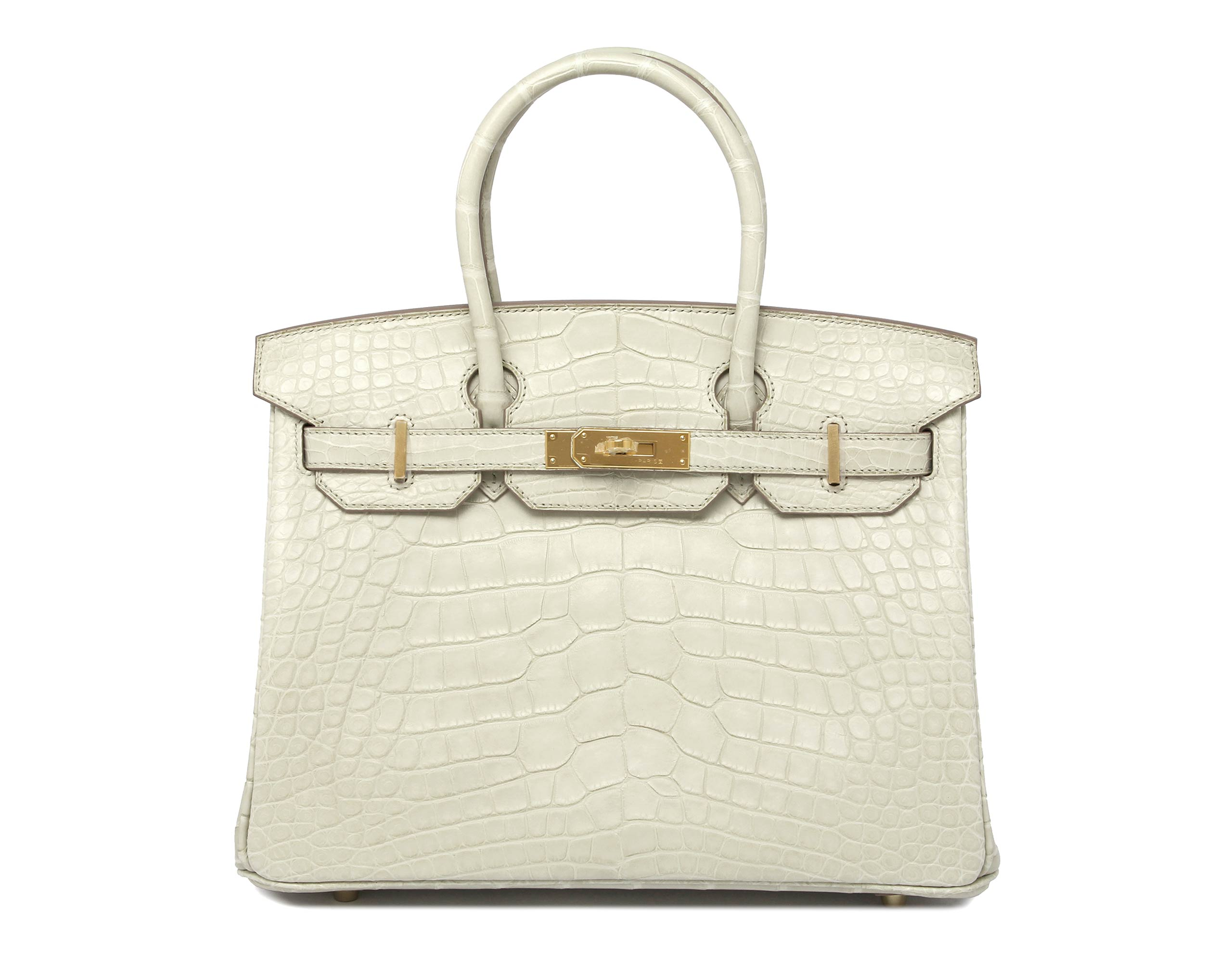 003f9993184ed Hermes Birkin Bags For Sale