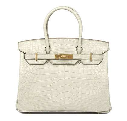 hermes-birkin-beton-matt-alligator-30cm-ghw-b292-MD01