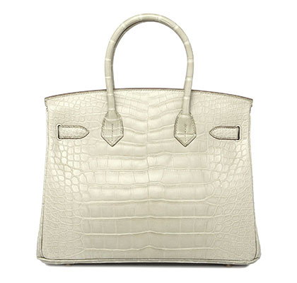 hermes-birkin-beton-matt-alligator-30cm-ghw-b292-MD02