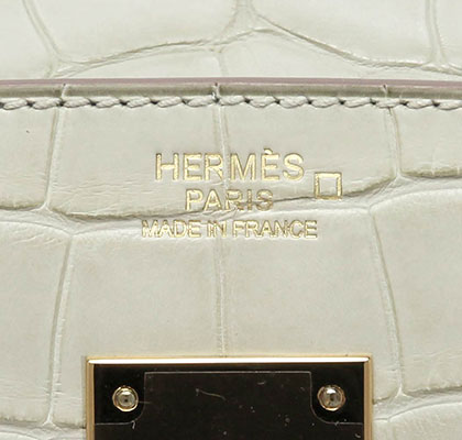 hermes-birkin-beton-matt-alligator-30cm-ghw-b292-MD06