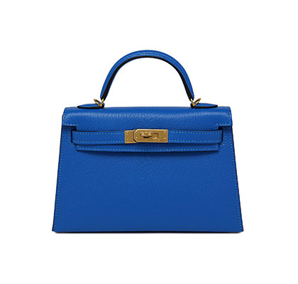 hermes-kelly-blue-hydra-chevre-19cm-ghw-k137-MD01