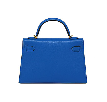 hermes-kelly-blue-hydra-chevre-19cm-ghw-k137-MD02