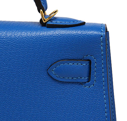 hermes-kelly-blue-hydra-chevre-19cm-ghw-k137-MD04