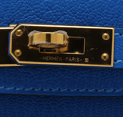 hermes-kelly-blue-hydra-chevre-19cm-ghw-k137-MD05