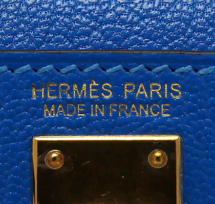 hermes-kelly-blue-hydra-chevre-19cm-ghw-k137-MD06