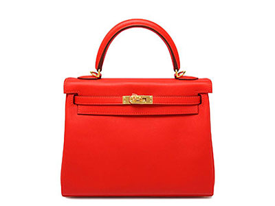 hermes-kelly-capucine-swift-25cm-ghw-k139-promo
