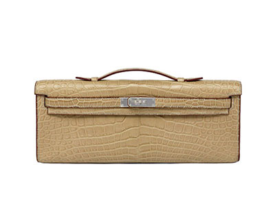 hermes-kelly-cut-bi-colour-poussier-ciel-matt-alligator-phw-kc17-promo