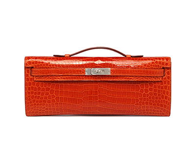 hermes-kelly-cut-orange-shiny-croc-phw-kc18-promo