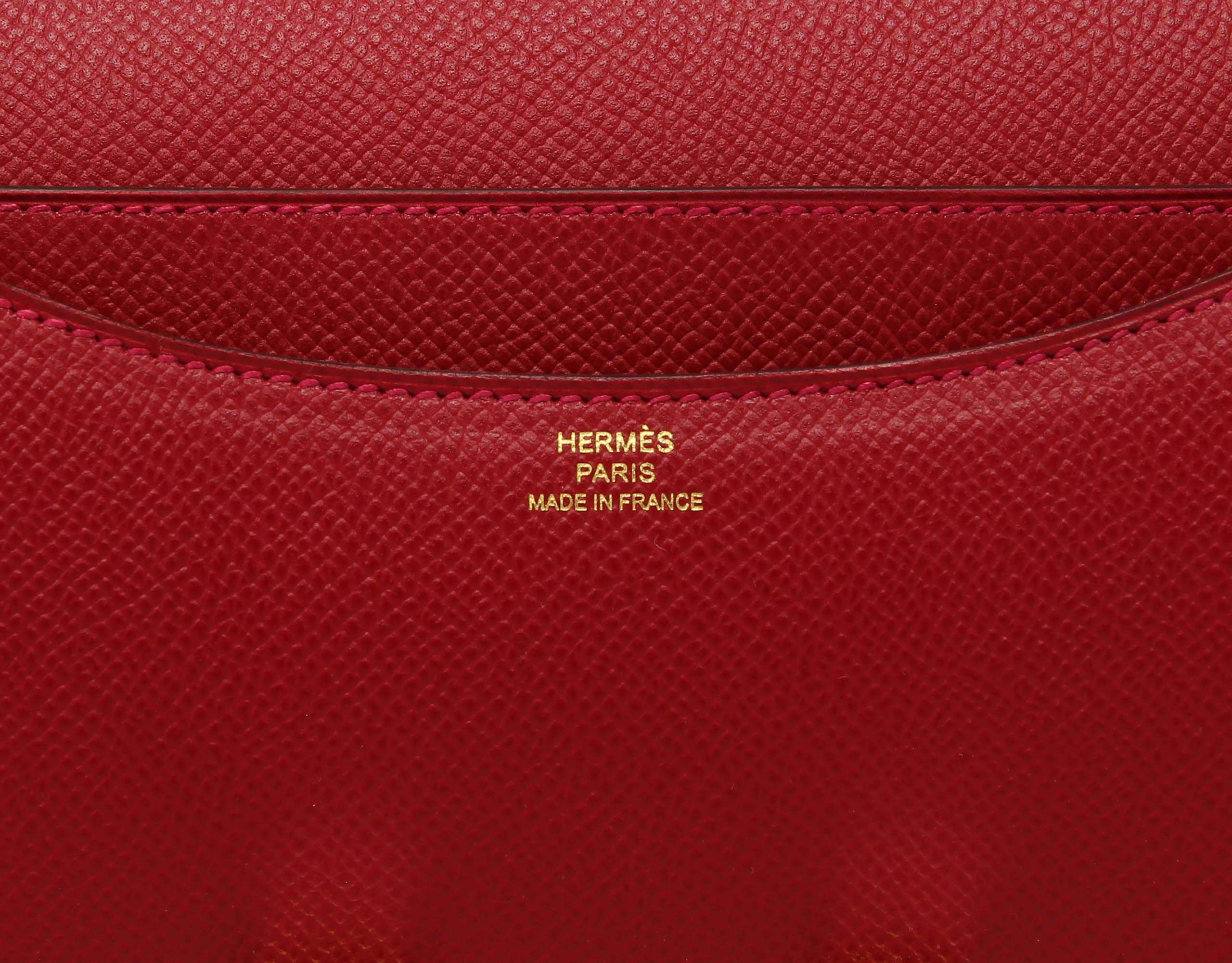 7286ee0c66 Sign up to Bags of Luxury s monthly newsletter