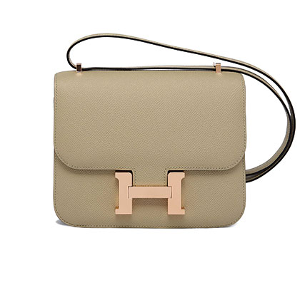 hermes-mini-constance-trench-18cm-rose-gold-hw-c31-MD01