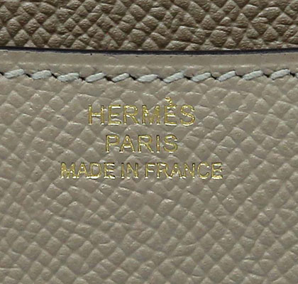 hermes-mini-constance-trench-18cm-rose-gold-hw-c31-MD04