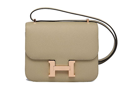 hermes-mini-constance-trench-18cm-rose-gold-hw-c31-promo