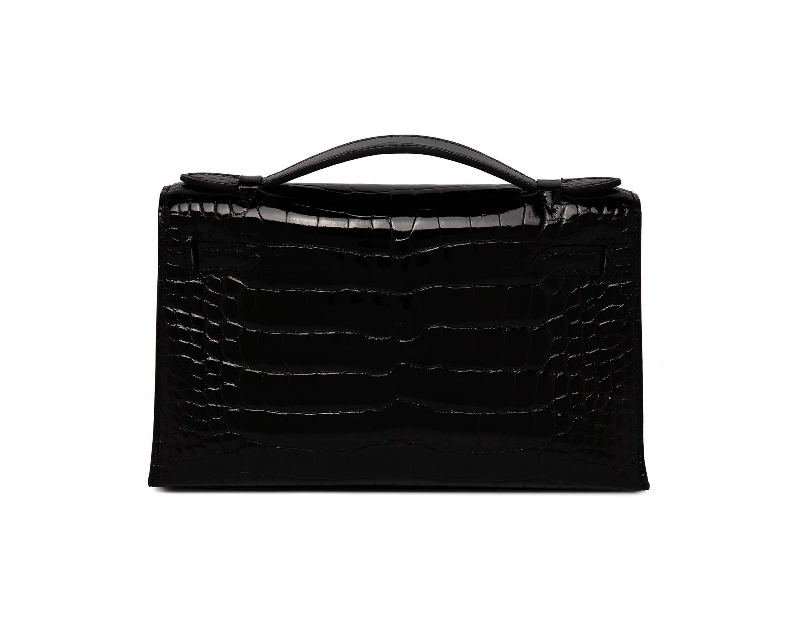 hermes-mini-kelly-pochette-black-alligator-ghw-kp04-LG02