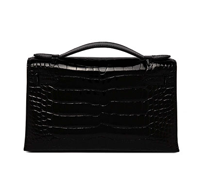 hermes-mini-kelly-pochette-black-alligator-ghw-kp04-MD02