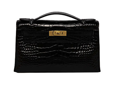 hermes-mini-kelly-pochette-black-alligator-ghw-kp04-promo
