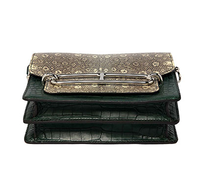 hermes-mini-roulis-vert-fonce-ombre-matt-alligator-lizard-phw-mr01-MD03