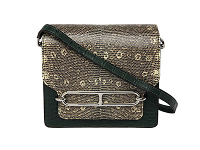 hermes-mini-roulis-vert-fonce-ombre-matt-alligator-lizard-phw-mr01-promo