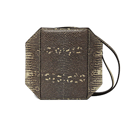 hermes-sac-a-poudrier-ombre-lizard-phw-sp002-MD01