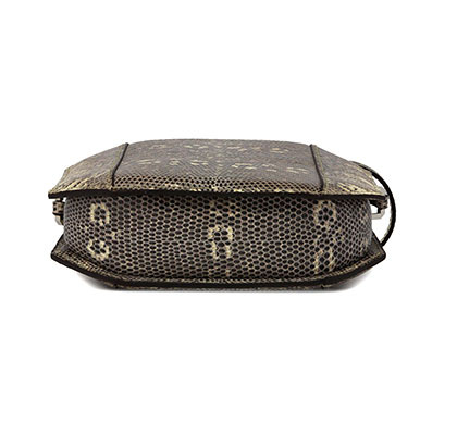 hermes-sac-a-poudrier-ombre-lizard-phw-sp002-MD02