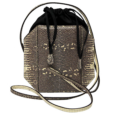 hermes-sac-a-poudrier-ombre-lizard-phw-sp002-MD03