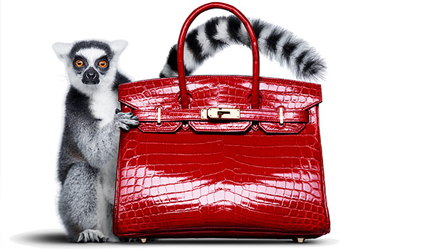 where to buy hermes bags - hermes red bag